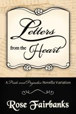 LettersFromTheHeart-Ebook-1a