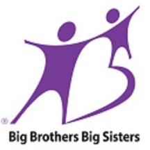 Big_Brothers_Big_Sisters_478260f1b1bce