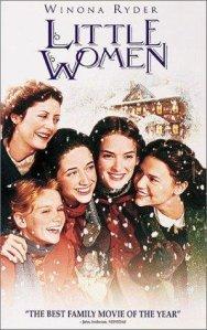 littlewomenfilm