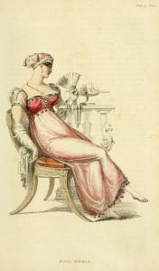 April 1812