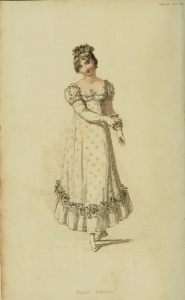 June 1815