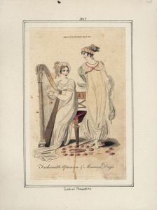 January 1807