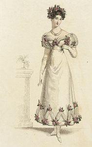 September 1825