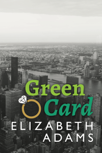 GreenCard-EAdams