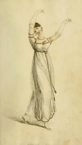 February 1809