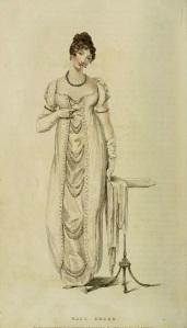 May 1809