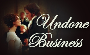 Rose-UndoneBusiness-BlogBanner-1-3