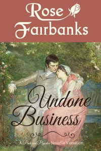 UndoneBusiness-EBookFinal