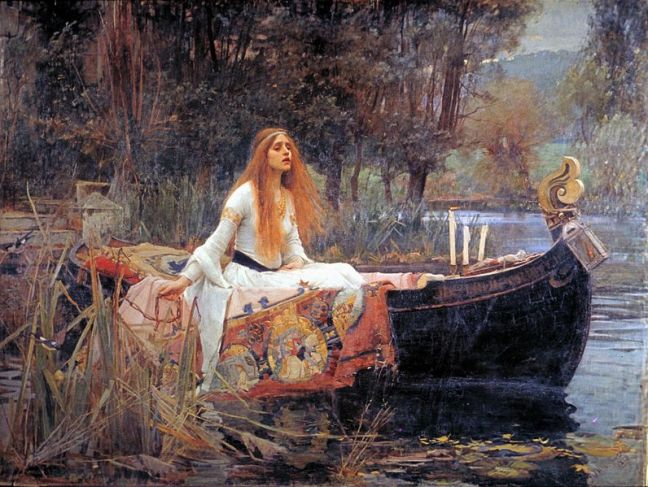796px-John_William_Waterhouse_The_Lady_of_Shalott