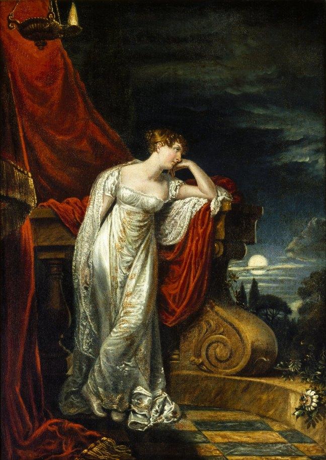 Study_for_Miss_O'Neill_as_Juliet_(Dawe,_c._1816)