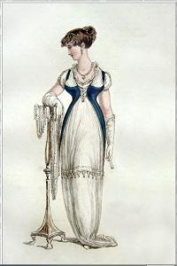 Ackermann's_August 1811