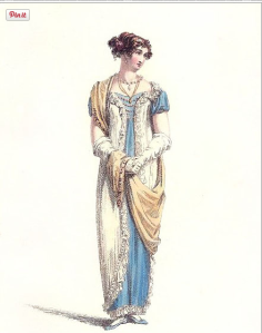 evening dress_acermann's_may 1813
