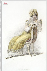 full dress_ackermann's_july 1813