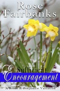 daffodils_final