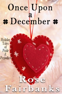 once upon a december_final