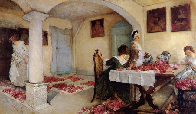 Abbey,_Edwin_Austin_-_Potpourri_-_1899