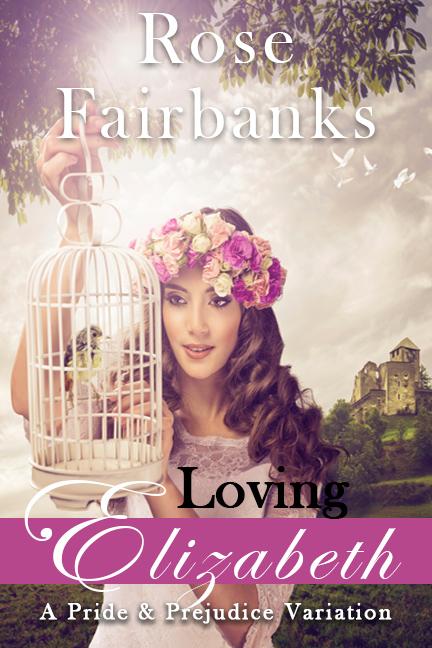 loving elizabeth 1