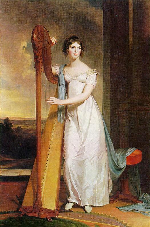 woman with harp.jpg