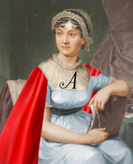 Jane_Austen_coloured_version_cape_logo2