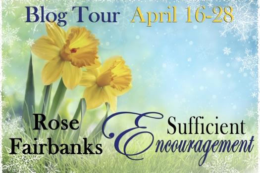 SE blog tour final
