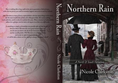 NR Full Cover revised 071616 no bld SM