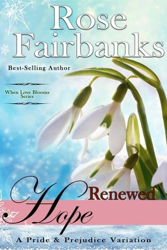 renewed hope 4