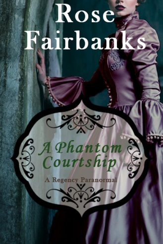 phantom courtship 7