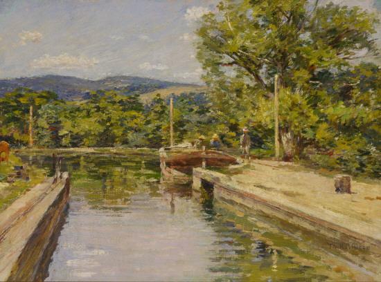 Robinson_Canal_Scene