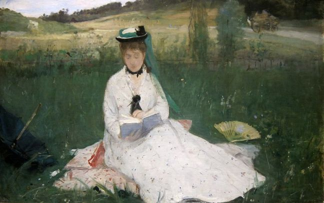 1024px-berthe_morisot_reading