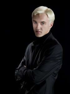 draco_malfoy_cover2