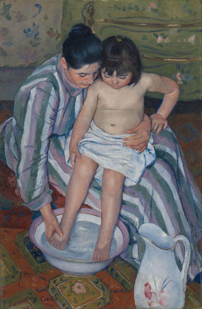 mary_cassatt_-_the_childs_bath_-_google_art_project