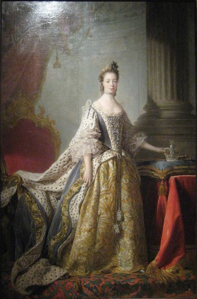 800px-charlotte_of_mecklenburg-strelitz_museum_of_rylsk