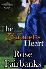 baronets-heart-2