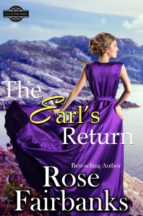 earls-return-3