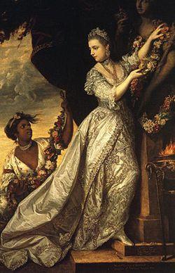 lady-elizabeth-russell-1761