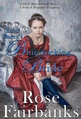 lord-darcys-bluestocking-bride