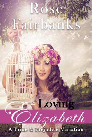 loving-elizabeth-1