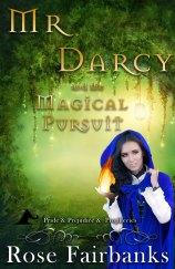 magical-pursuit