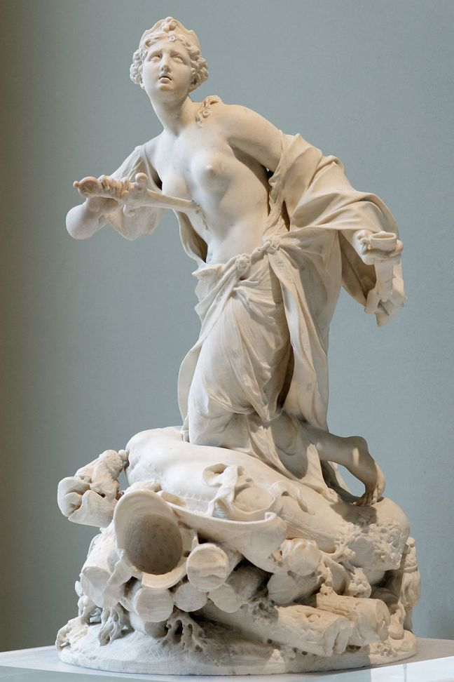 800px-Death_Dido_Cayot_Louvre_MR1780