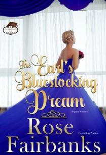 earls-bluestocking-dream-5