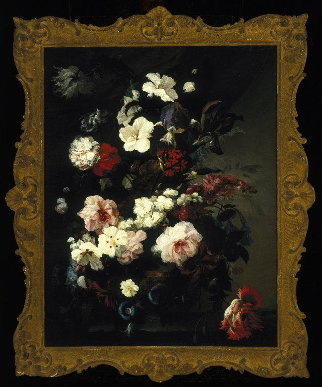 Brooklyn_Museum_-_Flowers_Still_Life_(Jardiniere_of_Flowers)_-_Mary_Moser