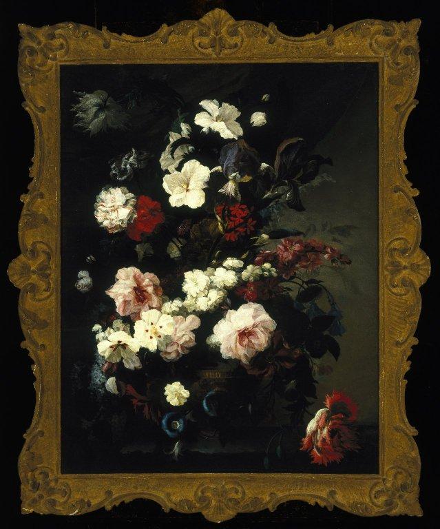 Brooklyn_Museum_-_Flowers_Still_Life_(Jardiniere_of_Flowers)_-_Mary_Moser