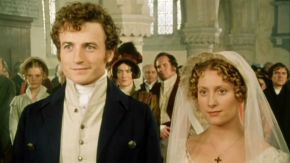 Bingley-Jane-pride-and-prejudice-couples-954337_1024_576