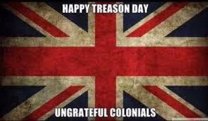treason day.jpg