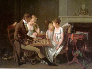 boilly-checkers-1803