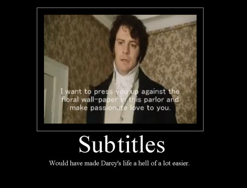 Pride-and-Prejudice-Subtitles-pride-and-prejudice-1995-16717216-500-380.jpg