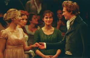 Jane-and-Mr-Bingley-pride-and-prejudice-couples-6970676-600-389