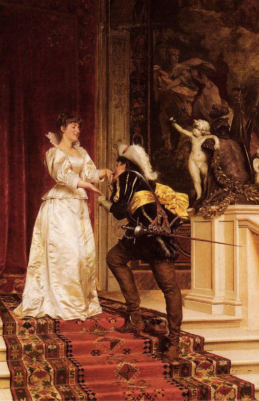 800px-Frédéric_Soulacroix_-_The_Cavalier's_Kiss