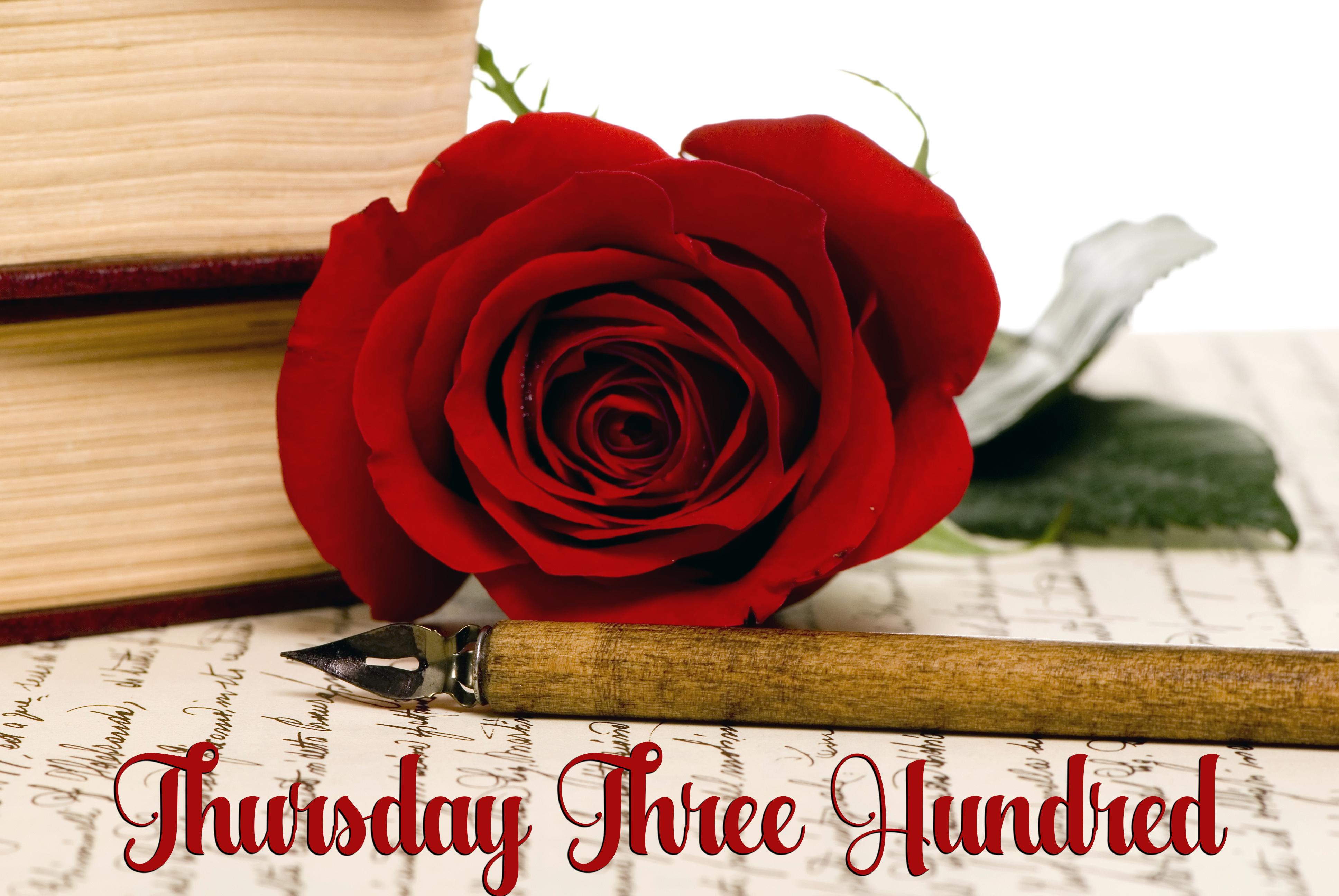 розы для писателя открытка этом многом
