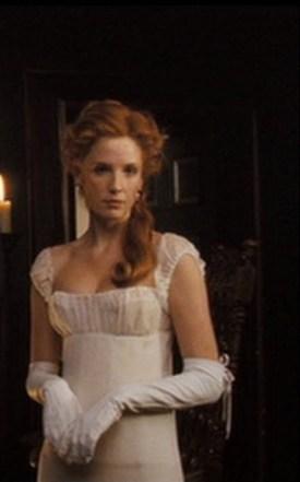 Caroline-Bingley-2